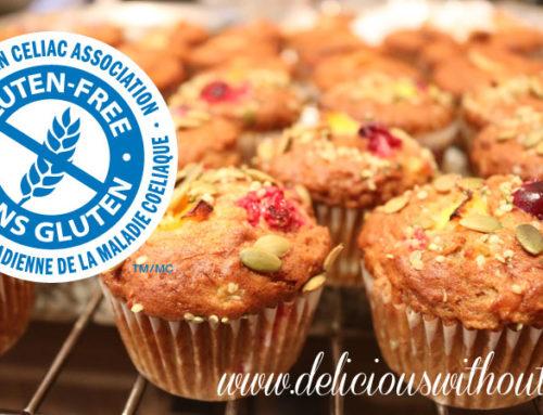 cours de cuisine sans gluten pour enfants ? deliciouswithout.com - Cours De Cuisine Sans Gluten
