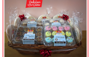 Gf deliciouswithout visit canadas gluten free market you could win a gift basket negle Image collections