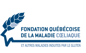 logo FQMC