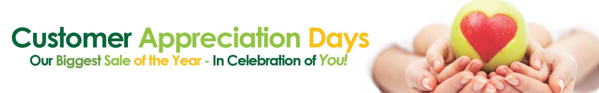 0-2015-CUSTOMER-APPRECIATION-DAY-static-banner