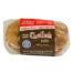 gluten free challah