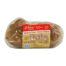 gluten free oat challah