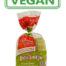 gluten free vegan hamburger buns