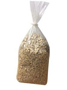 gluten free oat