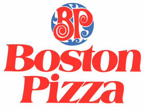 DWG becomes a Boston Pizza Supplier!